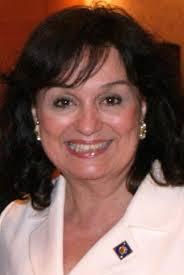 Celia Cruz de Giay