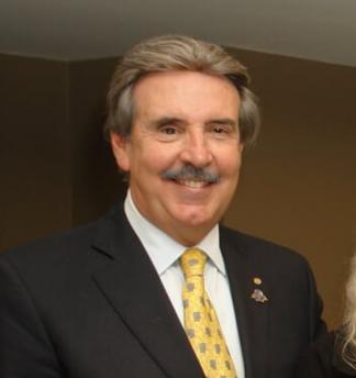 Miguel Angel Martínez Pereyra