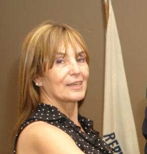 Nancy Anzoátegui