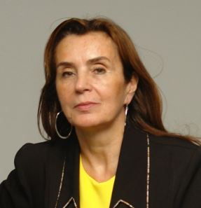 Nancy Anzoategui